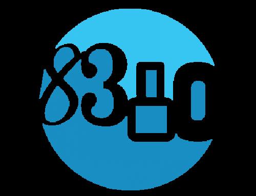 8380 Laboratories